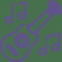 aula-de-musica